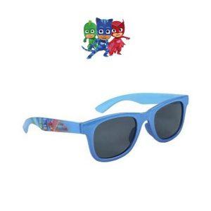 Óculos de Sol Infantis PJ Masks 5086 | Produto Licenciado!