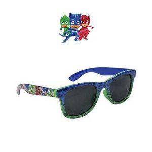 Óculos de Sol Infantis PJ Masks 5079 | Produto Licenciado!