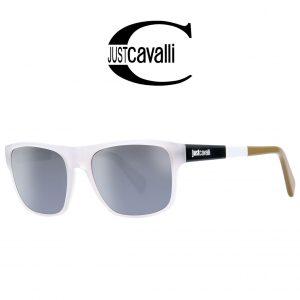 Just Cavalli® Óculos de Sol JC743S 5720C
