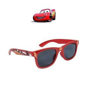 Óculos de Sol Infantis Cars 5031 | Produto Licenciado!