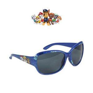 Óculos de Sol Infantis The Paw Patrol 5024 | Produto Licenciado!