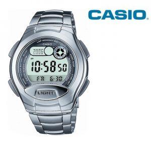 Relógio Casio® W-752D-1A