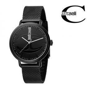 Relógio Just Cavalli® CFC JC1G012M0085