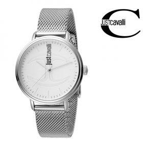 Relógio Just Cavalli® CFC JC1G012M0055