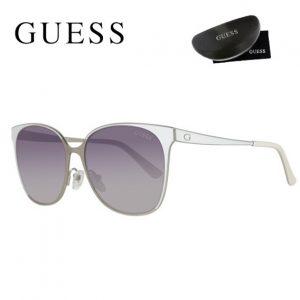 Guess® Óculos de Sol GU7458 24C 58