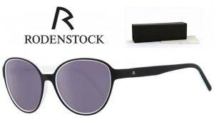 Rodenstock® Óculos de Sol R3268-A | Since 1877 Germany