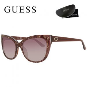 Guess® Óculos de Sol GU7438 50F 54