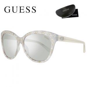 Guess® Óculos de Sol GU7437 24C 56