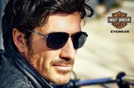 Óculos de Sol | Harley Davidson ®