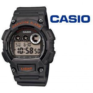 Relógio Casio® W-735H-8A