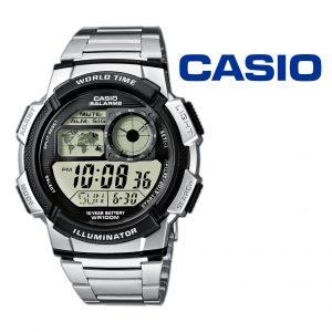 Relógio Casio® AE-1000WD-1AVEF