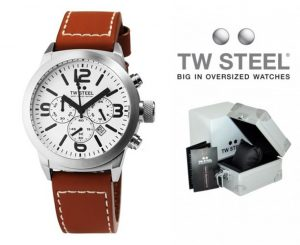 Relógio TW Steel® TWMC10