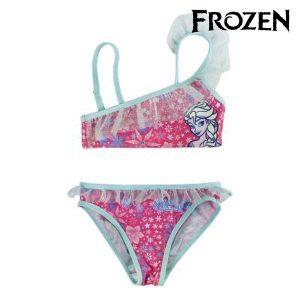 Biquíni Frozen 944 | Produto Licenciado!
