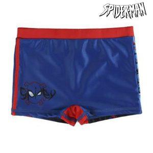 Calções de Banho para Meninos Spiderman 9160 | Produto Licenciado!