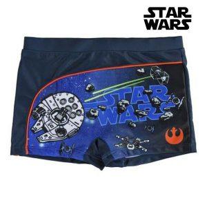 Calções de Banho de Criança Star Wars 630 | Produto Licenciado!