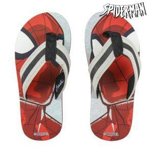 Chinelos de Praia Spiderman 110   Produto Licenciado!