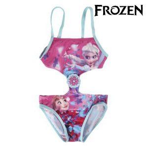 Fato de Banho Infantil Frozen 319 | Produto Licenciado!
