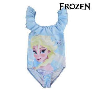 Fato de Banho Infantil Frozen 9962 | Produto Licenciado!