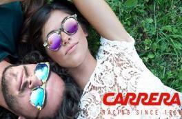 Óculos de Sol | Carrera ®