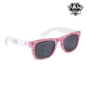 Óculos de Sol Com Estojo Skye Paw Patrol | Produto Licenciado!