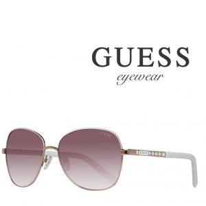Guess® Sunglasses GF0256 32F 60