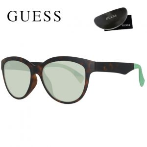 Guess® Óculos de Sol GU7433 52C 53