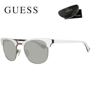 Guess® Óculos de Sol GU7414 24C 51