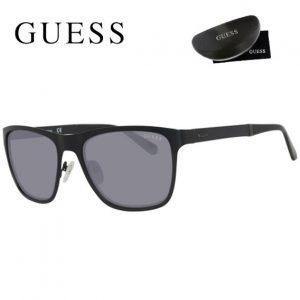 Guess® Óculos de Sol GU6891 02C 57