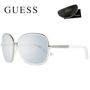 Guess® By Marciano Sunglasses GM0734 06C 61