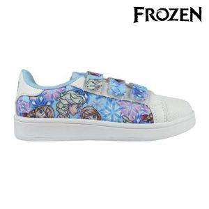 Sapatilhas Desportivas de Criança Frozen 2871 | Produto Licenciado!