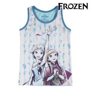 T-shirt Frozen 7883 | Produto Licenciado!