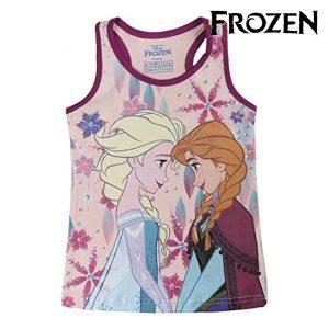 T-shirt Frozen 8736 | Produto Licenciado!