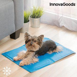 Home Pet refreshing pet mat (40 x 50 cm)