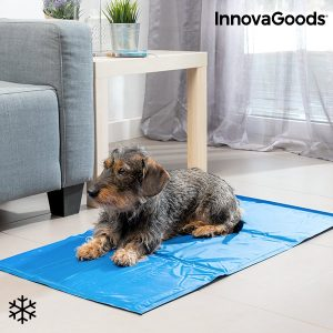 Home Pet refrehsing pet mat (90 x 50 cm)