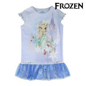 Vestido Frozen 8538 | Produto Licenciado!