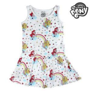 Vestido My Little Pony 2368 | Produto Licenciado!