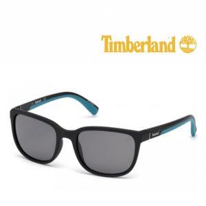 Timberland® Óculos de Sol TB9116 05D