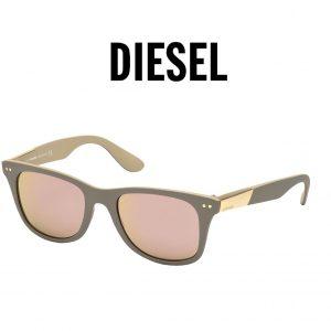 Diesel® Óculos de Sol DL0173 5247G