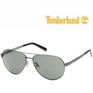 Timberland® Óculos de Sol TB9098 09D