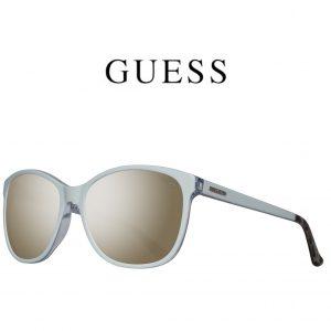 Guess® Óculos de Sol GU7426 21C 58