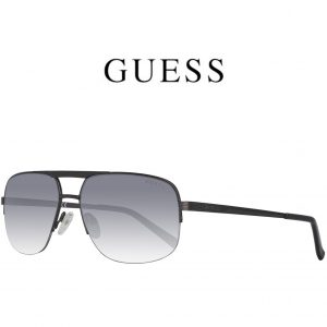 Guess® Sunglasses GF5008 09A 58