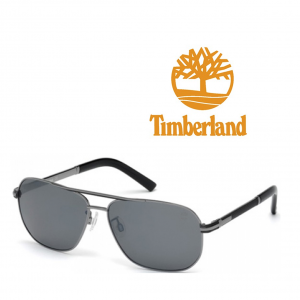 Timberland® Óculos de Sol TB9071 20D
