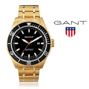 Relógio Gant® W70395