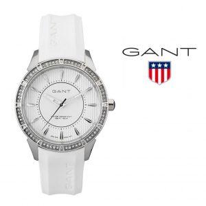 Relógio Gant® W70512