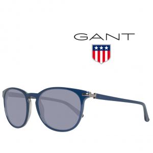 Gant® Óculos de Sol GA7056 90A 54
