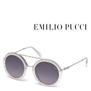 Emilio Pucci® Óculos de Sol EP0013 27B
