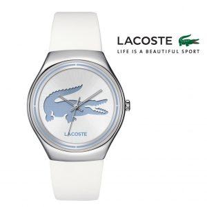Relógio Lacoste® 2000839