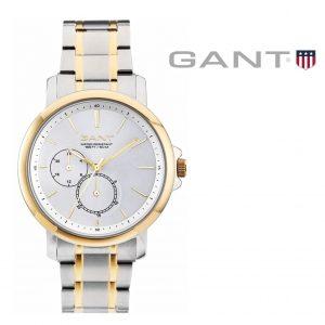 Relógio Gant® W70484