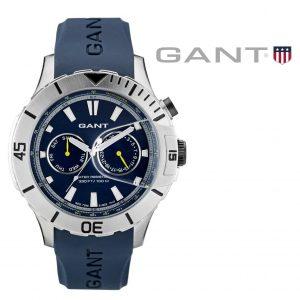Relógio Gant® W70623