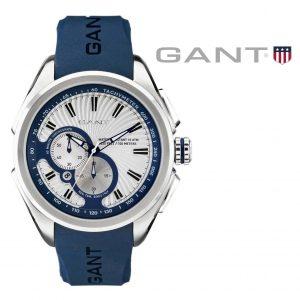 Relógio Gant® W10589